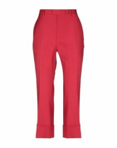 DSQUARED2 TROUSERS Casual trousers Women on YOOX.COM