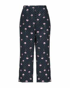 MIU MIU TROUSERS Casual trousers Women on YOOX.COM