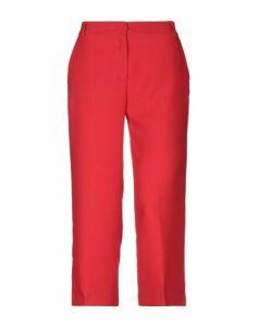 PINKO TROUSERS 3/4-length trousers Women on YOOX.COM