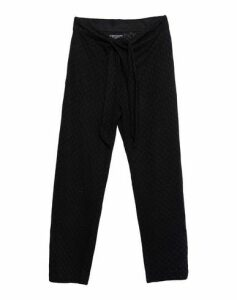 MAJESTIC FILATURES TROUSERS Casual trousers Women on YOOX.COM