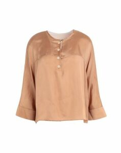 RAKHA SHIRTS Blouses Women on YOOX.COM