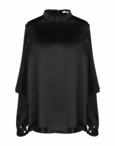 CHRISTOPHER KANE SHIRTS Blouses Women on YOOX.COM
