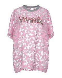 VIVETTA SHIRTS Blouses Women on YOOX.COM