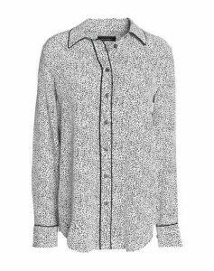 KATE MOSS EQUIPMENT SHIRTS Shirts Women on YOOX.COM