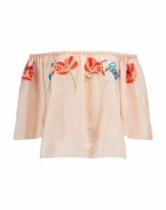 TEMPERLEY LONDON SHIRTS Blouses Women on YOOX.COM