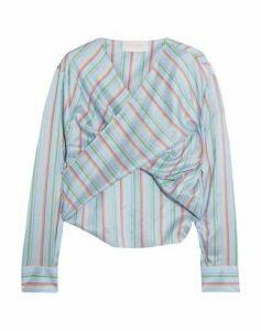 ESTEBAN CORTAZAR SHIRTS Blouses Women on YOOX.COM