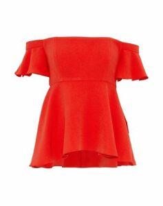 RACHEL ZOE SHIRTS Blouses Women on YOOX.COM