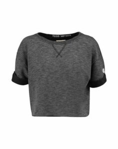 TODD SNYDER + CHAMPION TOPWEAR Sweatshirts Women on YOOX.COM