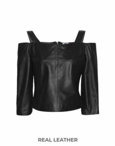 8 by YOOX SHIRTS Blouses Women on YOOX.COM