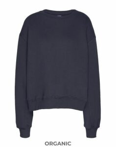 8 by YOOX TOPWEAR Sweatshirts Women on YOOX.COM