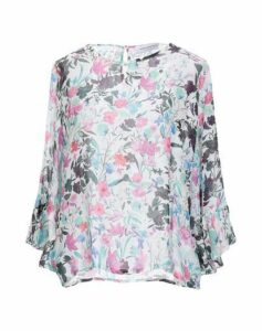 ANNA RACHELE JEANS COLLECTION SHIRTS Blouses Women on YOOX.COM