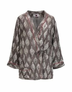 OPALINE SHIRTS Shirts Women on YOOX.COM