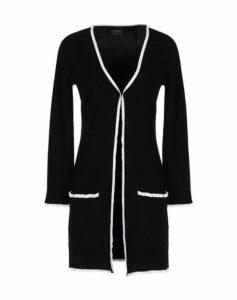 ATOS LOMBARDINI KNITWEAR Cardigans Women on YOOX.COM