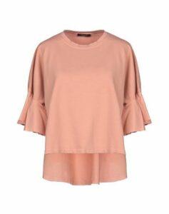 ROBERTO COLLINA TOPWEAR Sweatshirts Women on YOOX.COM