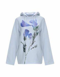 GOLDEN GOOSE DELUXE BRAND TOPWEAR Sweatshirts Women on YOOX.COM