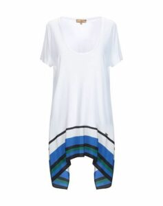 FAY TOPWEAR T-shirts Women on YOOX.COM