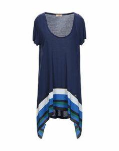 FAY TOPWEAR T-shirts Women on YOOX.COM