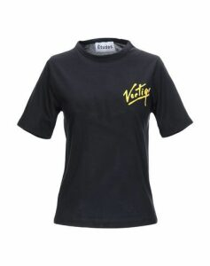 ÉTUDES STUDIO TOPWEAR T-shirts Women on YOOX.COM
