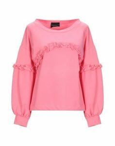 ATOS LOMBARDINI TOPWEAR Sweatshirts Women on YOOX.COM