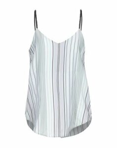 TELA TOPWEAR Tops Women on YOOX.COM