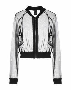 JIJIL KNITWEAR Cardigans Women on YOOX.COM