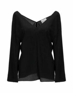 FORTE_FORTE SHIRTS Blouses Women on YOOX.COM