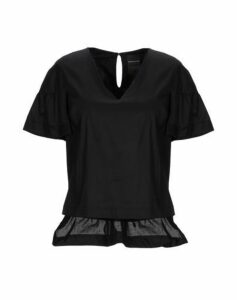 MARC ELLIS SHIRTS Blouses Women on YOOX.COM
