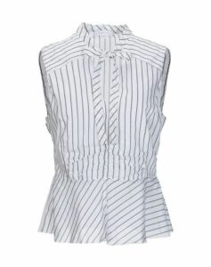PATRIZIA PEPE TOPWEAR Tops Women on YOOX.COM