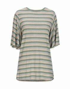 GUTTHA TOPWEAR T-shirts Women on YOOX.COM