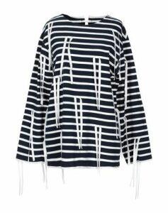 GOEN.J TOPWEAR Sweatshirts Women on YOOX.COM