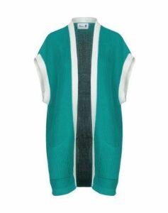 BONSAI KNITWEAR Cardigans Women on YOOX.COM