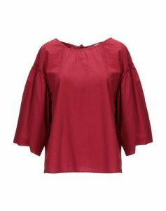 FORTE_FORTE SHIRTS Blouses Women on YOOX.COM