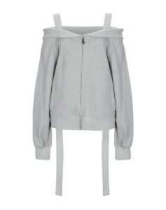 GOEN.J TOPWEAR Sweatshirts Women on YOOX.COM