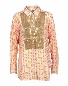 FIGUE SHIRTS Shirts Women on YOOX.COM