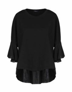 ROBERTO COLLINA TOPWEAR Sweatshirts Women on YOOX.COM