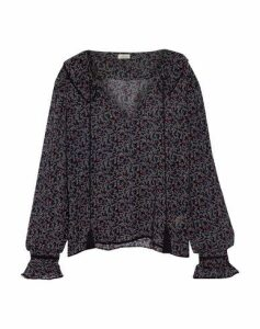 TALITHA SHIRTS Blouses Women on YOOX.COM