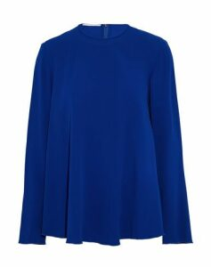 ANTONIO BERARDI SHIRTS Blouses Women on YOOX.COM