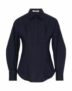 DEREK LAM 10 CROSBY SHIRTS Shirts Women on YOOX.COM
