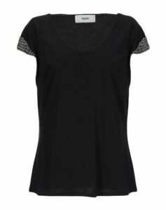 RAME TOPWEAR T-shirts Women on YOOX.COM