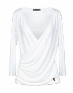 LA KORE TOPWEAR T-shirts Women on YOOX.COM