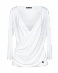LA KORE TOPWEAR T-shirts Women on YOOX.COM