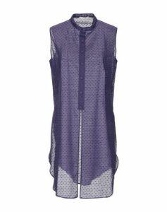 CRISTINA BONFANTI SHIRTS Shirts Women on YOOX.COM