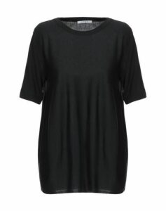 KANGRA CASHMERE TOPWEAR T-shirts Women on YOOX.COM
