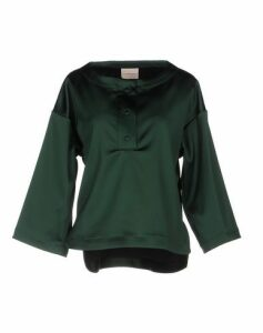 PIERA PISCHEDDA SHIRTS Blouses Women on YOOX.COM