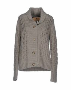 HISTORIC KNITWEAR Cardigans Women on YOOX.COM