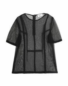 DKNY SHIRTS Blouses Women on YOOX.COM