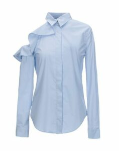 PINKO SHIRTS Shirts Women on YOOX.COM