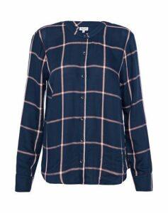 SPLENDID SHIRTS Shirts Women on YOOX.COM
