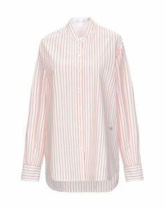 VICTORIA BECKHAM SHIRTS Shirts Women on YOOX.COM