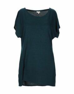 CHARLI TOPWEAR T-shirts Women on YOOX.COM